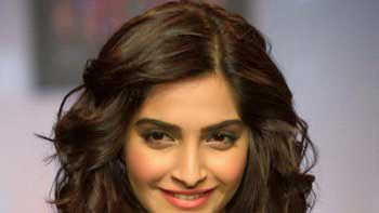 Sonam Kapoor's 'Dolly Ki Doli' to hit the screens on February 6, 2015