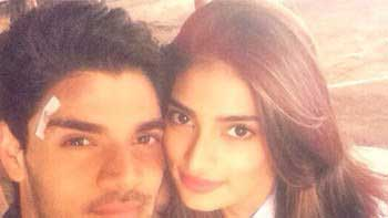 Sooraj & Athiya Are Purposely Kept Away From The Trailer Launch And Marketing Plan Of 'Hero'