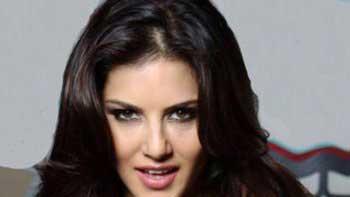 Sunny Leone to essay a princess in Bobby Khan's next