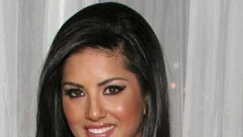 Sunny Leone to star in a musical