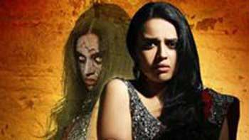 Swara Bhaskar debuts in horror genre with 'Machhli Jal Ki Rani Hai'