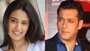 Swara Bhaskar to play Salman Khan's sister in 'Prem Ratan Dhan Payo'