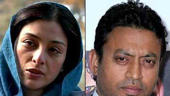 Tabu Should Have Got A National Award For 'Haider' Feels Irrfan