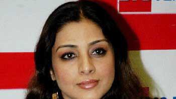 Tabu to feature in Meghna Gulzar's 'Talwar'