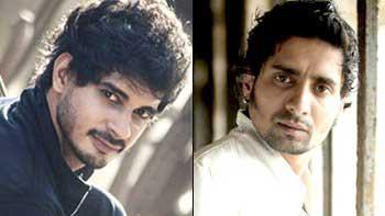 Chandan Roy Sanyal replaces Tahir Raj Bhasin in Sanjay Gupta's 'Jazbaa'