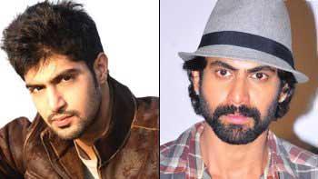 Tanuj Virwani replaces Rana Daggubati in Sunny Leone's 'One Night Stand'