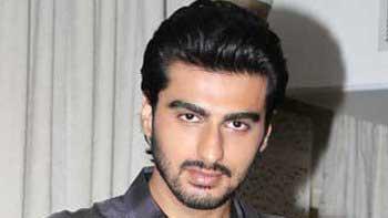 'Tapaal' leaves Arjun Kapoor speechless