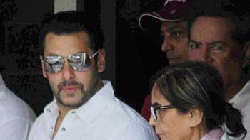 The Hit-And-Run Case Verdict: Guilty Salman Khan Receives 5 years Imprisonment!