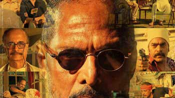 The Release Date of 'Ab Tak Chhappan 2' is Out!
