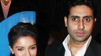 The Release Date of Abhishek-Asin Starrer 'All Is Well' Is out!