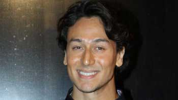 Tiger Shroff to step in the shoes of Michael Jackson in music video