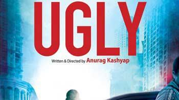 'UGLY' Trailer intrigues suspense