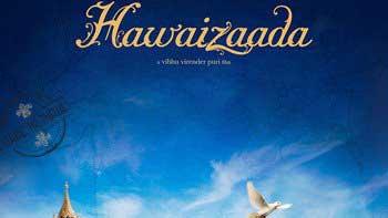 Uttar Pradesh Government declares 'Hawaizaada' Tax Free