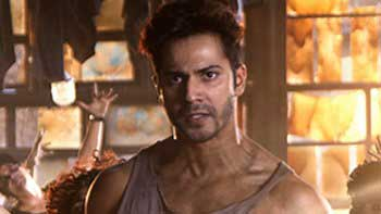 Varun Dhawan's 'Jee Karda' song to become cover picture of YouTube