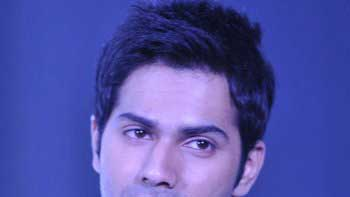 Varun Dhawan starrer 'Badlapur' to hit the screens on February 20, 2015