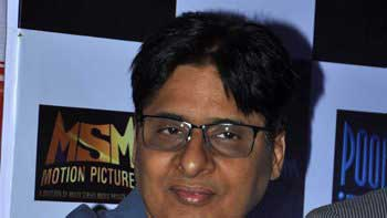 Vashu Bhagnani\'s \'Welcome To Karachi\' is in trouble once again!