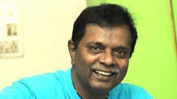 Veteran actor Sadashiv Amrapurkar passes away