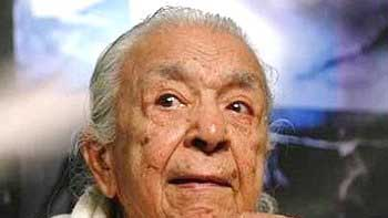Veteran actress Zohra Sehgal passes away at 102