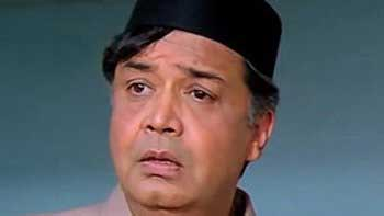 Veteran comedian Deven Verma passes away