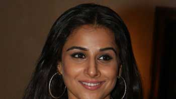 Vidya Balan has hit the right Jackpot!