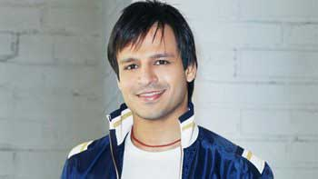Vivek Oberoi to star in Yash Raj Films\' next