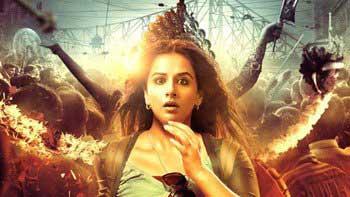 Yash Raj Films Entertainment to make English remake of 'Kahaani'