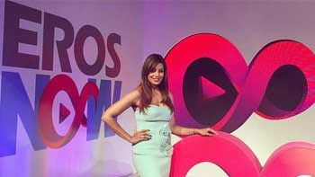 Bipasha Basu to feature in miniseries titled 'Client'