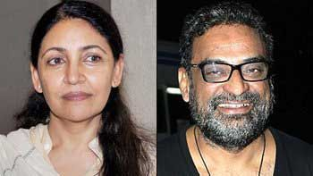 Bollywood welcomes Maggi again