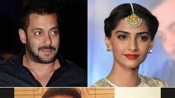 Check out Diwali celebrations of Bollywood stars!