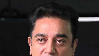 Kamal Haasan donates Rs. 15 lakh for Chief Minister's Public Relief Fund for Chennai flood victims