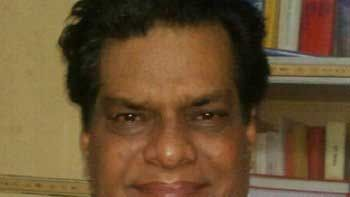 Rajesh Vivek of 'Lagaan' fame expires due to heart attack