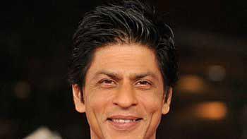 Shah Rukh Khan dances at sangeet ceremony of Arun Jaitley's daughter wedding