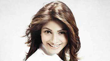Tanisha Mukherjee to play key role in Anna Hazare biopic