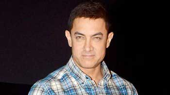 Aamir Khan to travel to US with his trainer