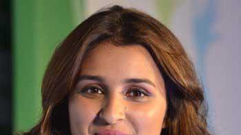 Actress Parineeti Chopra Is Not A Part Of 'Sultan'