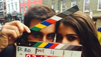 'Ae Dil Hai Mushkil'- Shooting Resumes Today!