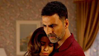 'Airlift' Box-office: First Wednesday Collections; Nears 80 Crores!