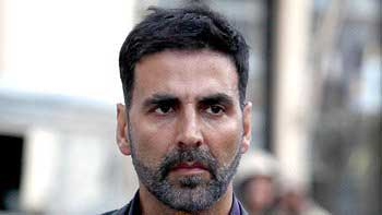 'Airlift' Box-office: Superb Monday, Tuesday; Crosses 70 Crore Mark!