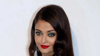 Aishwarya Rai Bachchan to perform to medley of her songs at ISL opener