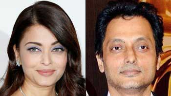 Aishwarya Rai Bachchan to star in Sujoy Ghosh's film 'Durga Rani Singh'