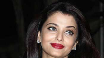 Aishwarya Rai Joins 'Ae Dil Hai Mushkil' Team In Vienna