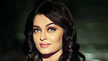 Aishwarya Rai To Be Seen In A Multi-Starrer Project Next!