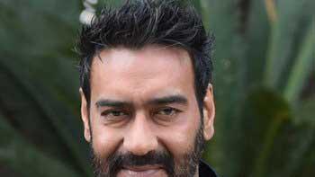 Ajay Devgn starts NY VFXWAALA