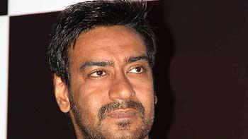Ajay Devgn to attend Toronto International Film Festival