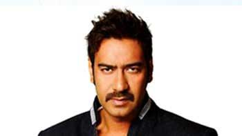 Ajay Devgn to star in Anees Bazmee's next