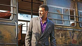 Akshay Kumar starrer 'Airlift' declared tax free in UP