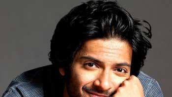 Ali Fazal to play a key role in 'Happy Bhaag Jayegi'