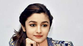 Alia Bhatt is trying to 'Move On' from the disappointing response to 'Shaandaar'