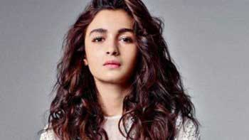 Alia Bhatt opens up about working with her family banner