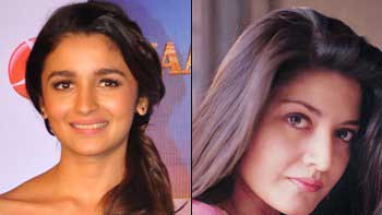 Alia Bhatt Wants To Do A Biopic On Pakistani Singer Nazia Hasan